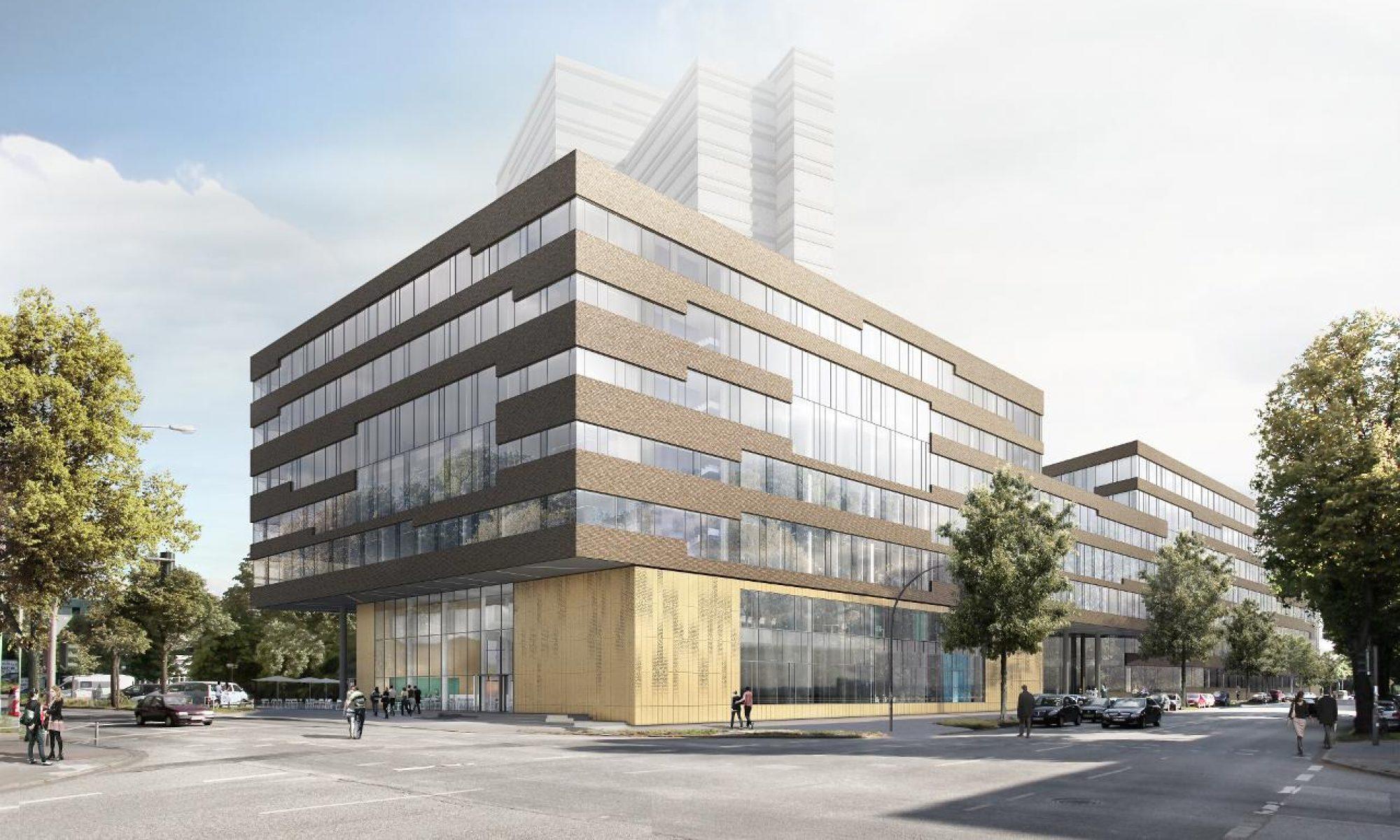 FSR Geographie Uni Hamburg