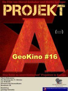 GeoKino16ProjectA